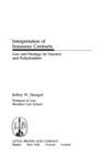 Interpretation of Insurance Contracts