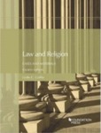 Law and Religion: Cases and Materials by Leslie C. Griffin