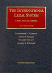 The International Legal System: Cases and Materials