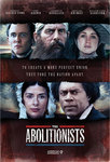 The Abolitionists Movie Poster by PBS