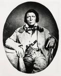 James P. Beckwourth by University of Nevada, Reno